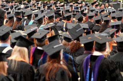 graduate_00001616993xsmall