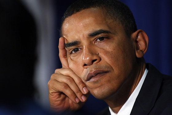 obama-legacy-climate-change