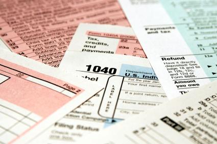 tax_forms_iStock_000002942341XSmall