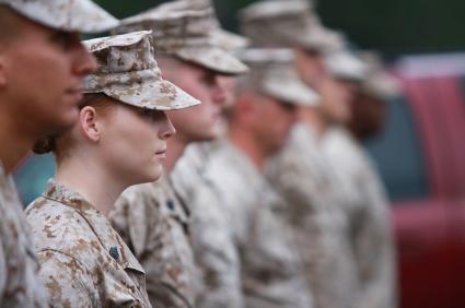 female_marine_02_Stock_000015629344XSmall