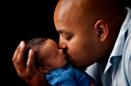 father_iStock_000009800679XSmall