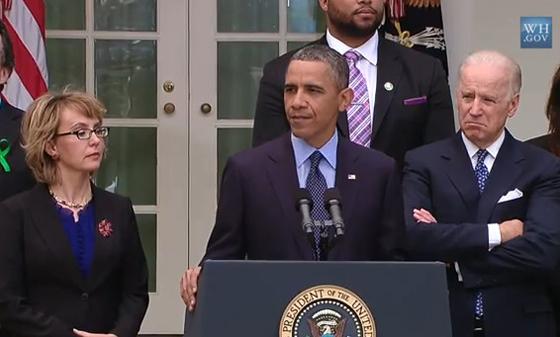 obama on guns 04-17-13 -02