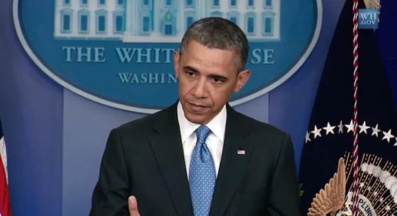 obama presser 04-30-13