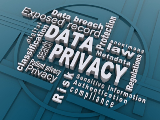 privacy_iStock_000019536561XSmall