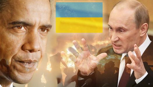 putin-obama-ukraine-3-8-14