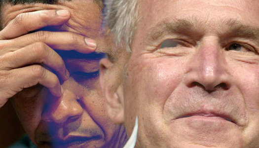 obama-bush--10-2-14