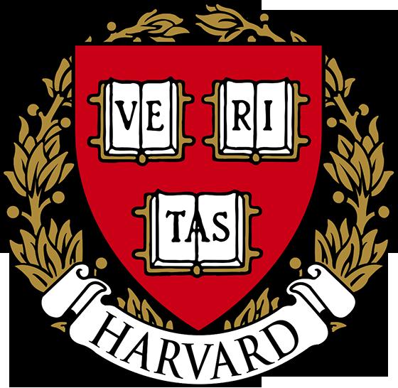 harvard_logo_560