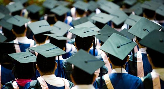 graduation_14012565_m-560