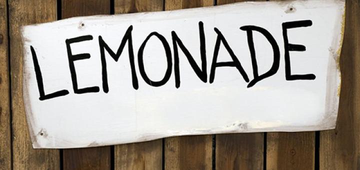 lemonade_stand_11276073_m