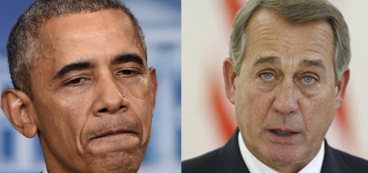 obama-boehner composite