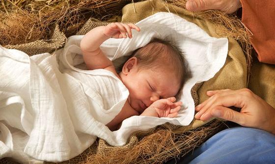 christ_child_5674506_m-560