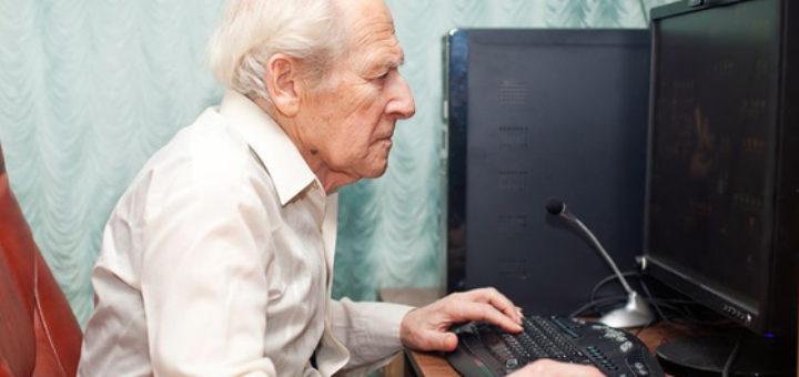 old_man_computer_12955425_m - 560